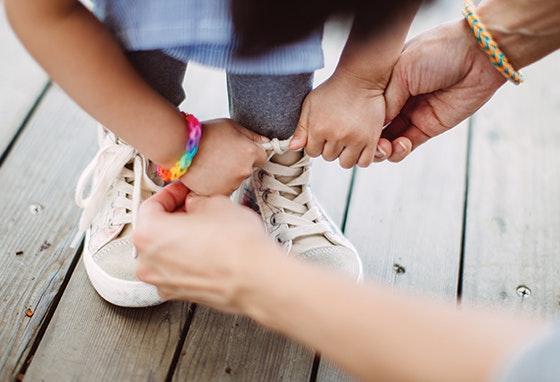 calcado-criancas-sapatos-primavera-menino-menina