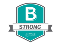 BStrong-Kids.png