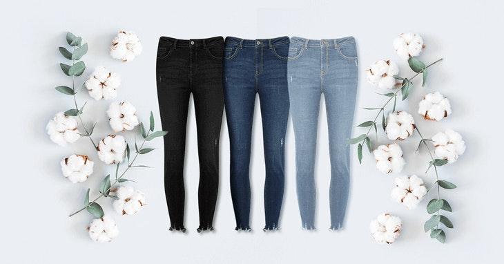 Jeans-Sustentaveis-Primark-cares
