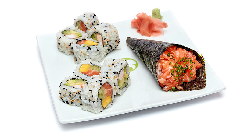 SUSHICORNER_A 2.png