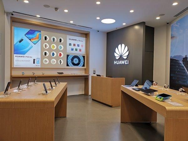 Huawei Store Atelier.jpg