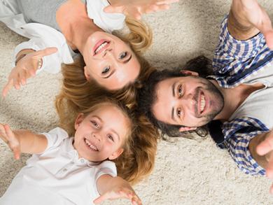 Dia da Família: sugestões para um dia em grande!