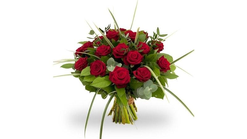 Bouquet 2 - resized.jpg