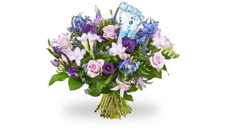 Bouquet 4 - resized.jpg