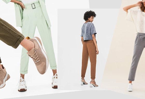 calcas-paper-bag-tendencias-moda-como-usar