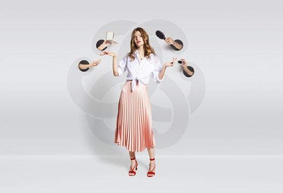 COL-B2B_BeautyMasterclass-02Momento_destaque