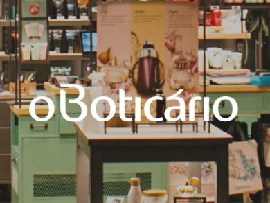 Oboticario_ID