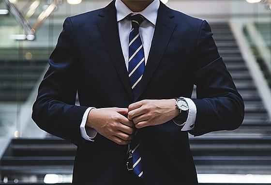 a-melhor-gravata-e-lenço-para-o-teu-fato