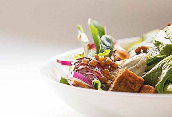 comida-vegetariana-no-colombo