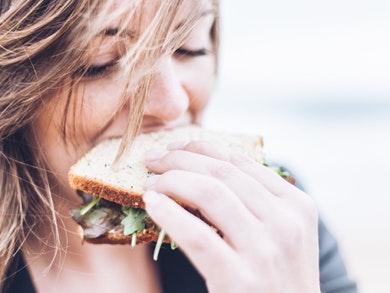 10-dicas-de-uma-alimentacao-saudavel-para-emagrecer