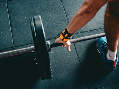 o-que-comer-depois-do-treino-para-ganhar-massa-muscular