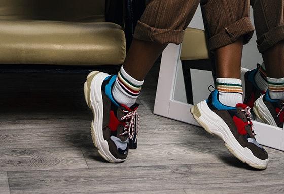 Sneakers-destaque