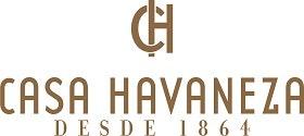 Casa Havaneza.jpg