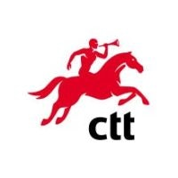 CTT-220x220.jpg