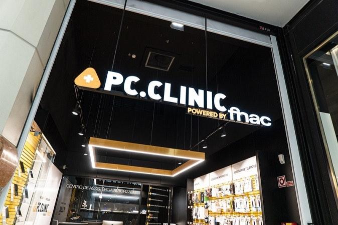 pc_clinic_colombo.jpg