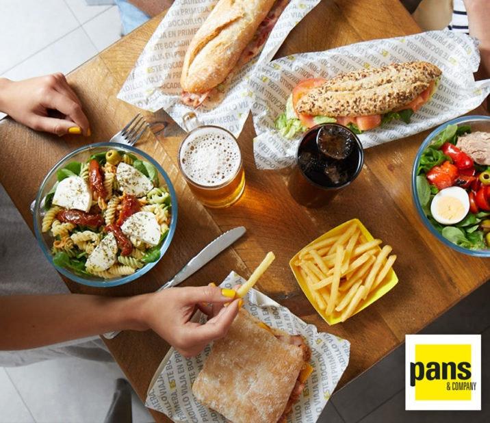 PansCompanyFeat-brand.jpg