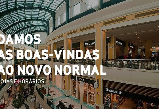 COL_LojasHorarios_1