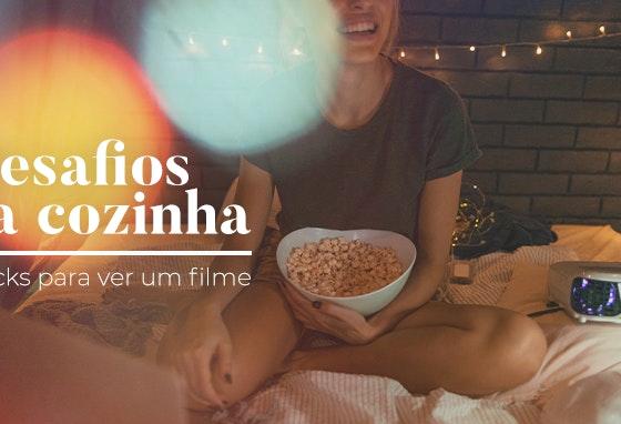 DesafiosDaCozinha-SnacksFilme-ID