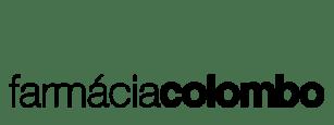 farmacia-colombo-logo