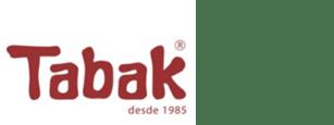 tabak-logo