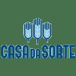 CasaDaSorte_logo