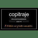 Copitraje_Logo