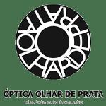 OlharPrata_Logo