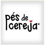 PesDeCereja_logo copy