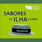 SaboresIlha_Logo