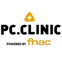 pcclinic_colombo.jpg