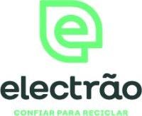 LOGO-ELECTRAO_TODOS-13.jpg