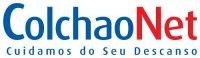 Colchaonet - Logotipo_site.jpg