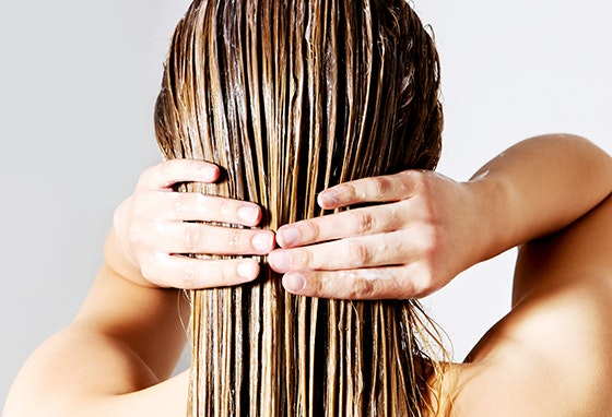 cuidados a ter com a pele e o cabelo