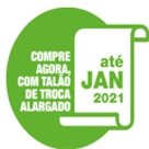 307c2f5e-e0c7-42ed-aa72-e271aa1dc6d1.talão de troca final.png