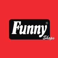 Logo Funny Shops_Diretorios.jpg