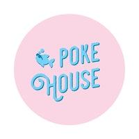 PokéHouse.png