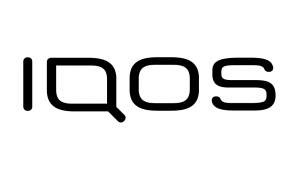 iqos_logo.png