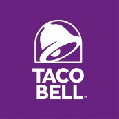 LOGO TACO BELL-560x560.png