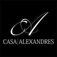 casa_alexandres_logotipo_bgblack_560x56072.jpg