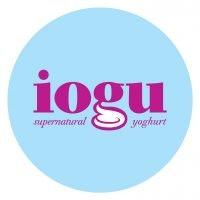 iogu logo JPEG.jpg