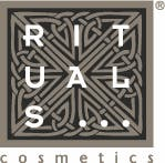 08 Logo Rituals Copyright Cosmetics CMYK_LR-01