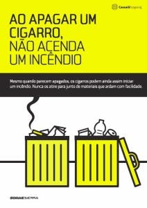 Cartaz_cigarro
