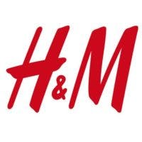 H_M-logo_red_RGB_intra
