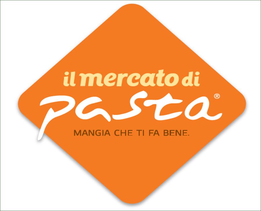 Logo_IMP