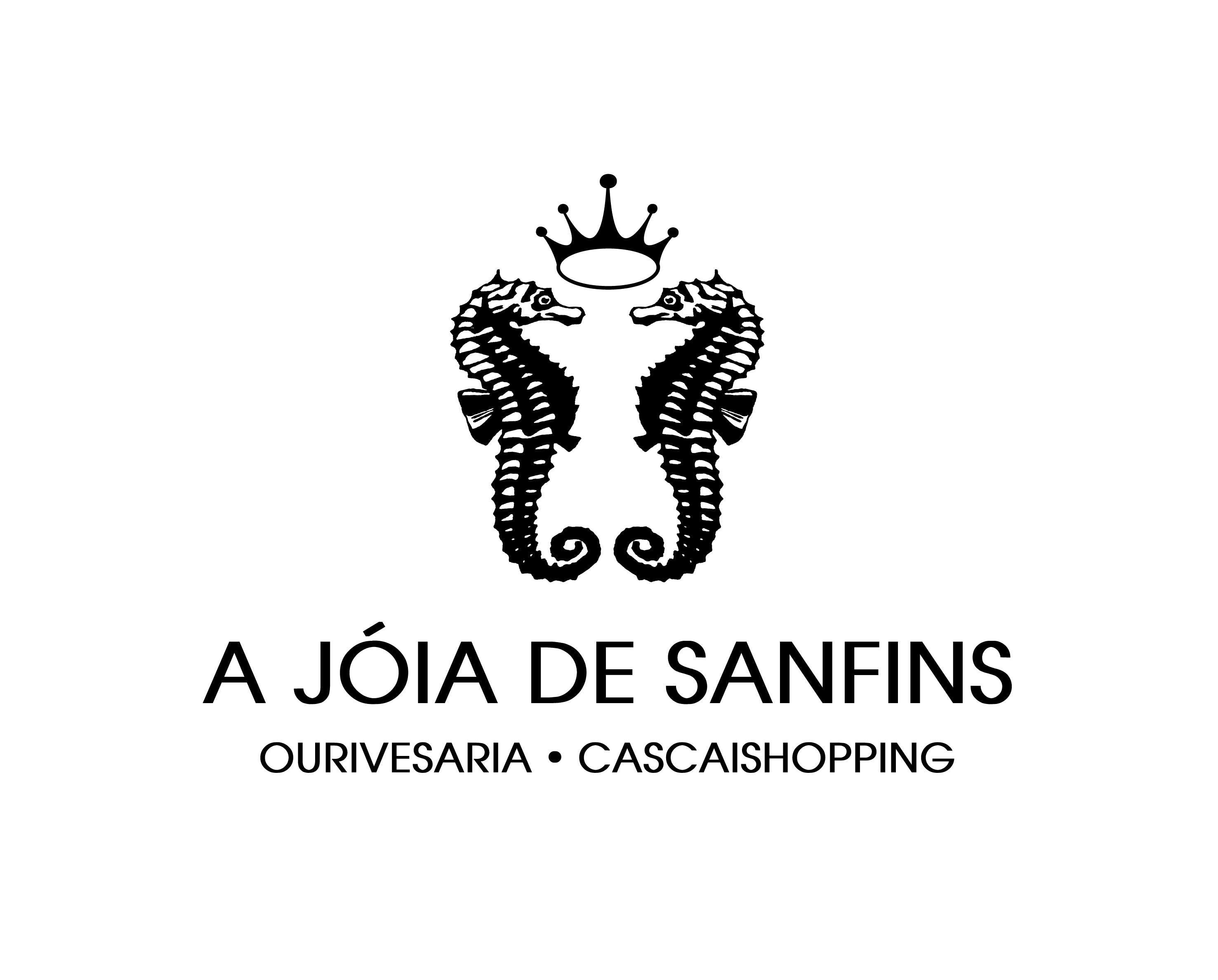a joia de sanfins logo RGB-01