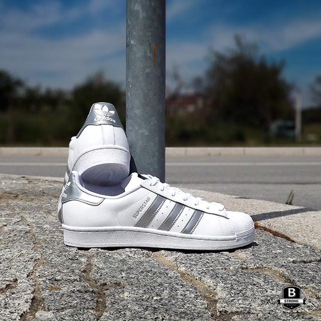 Adidas Superstar AQ3091