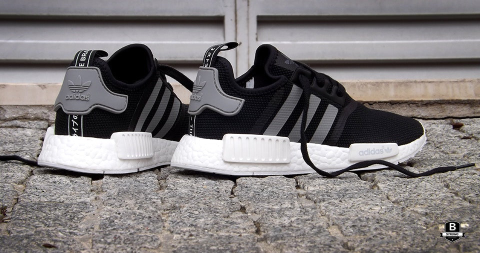 S31504-Adidas-NMD