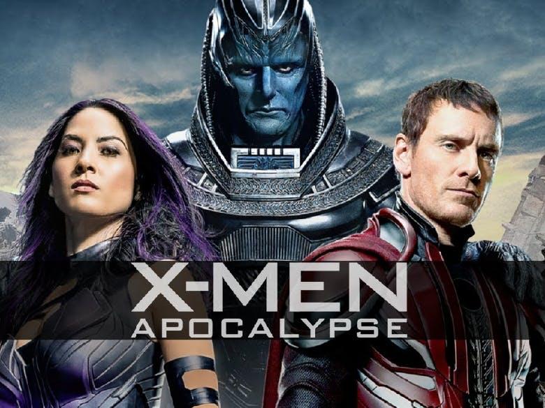 xmen-apocalypse-1