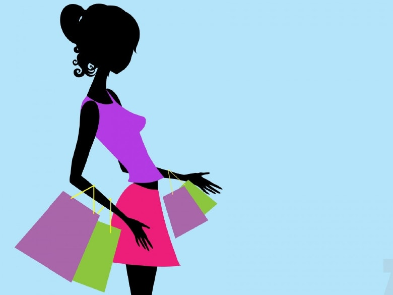 fashion-woman-shopping