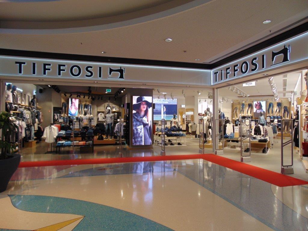e53f72e0283 TIFFOSI with new location - CascaiShopping